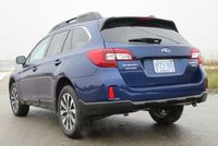 2015 Subaru Outback 3.6R Limited by Jil McIntosh (6)