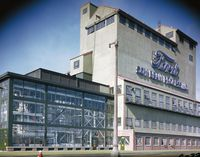 Ford Rouge Complex (5)
