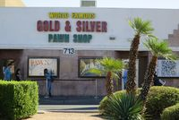 Gold and Silver Pawn Shop by Jil McIntosh (2)