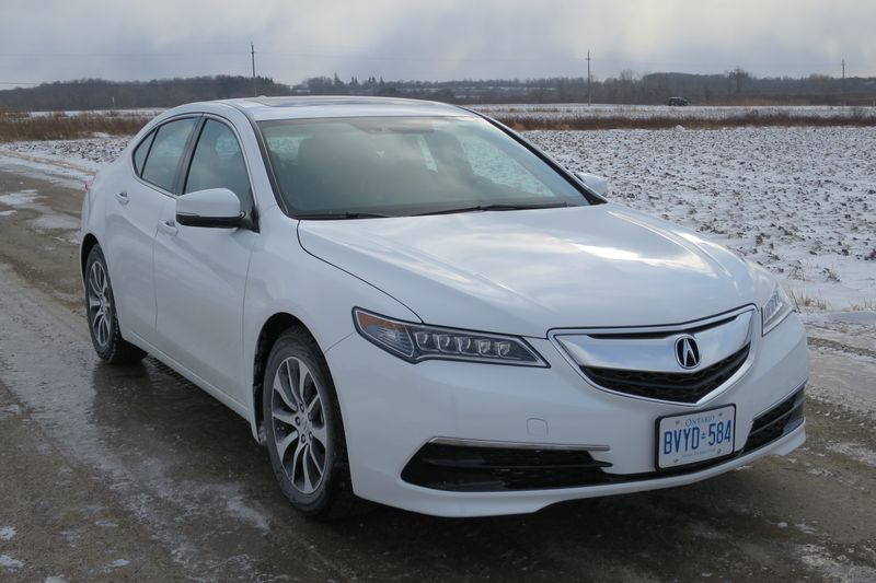 Acura TLX by Jil McIntosh (6)