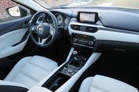 2016 Mazda6 by Jil McIntosh (6)