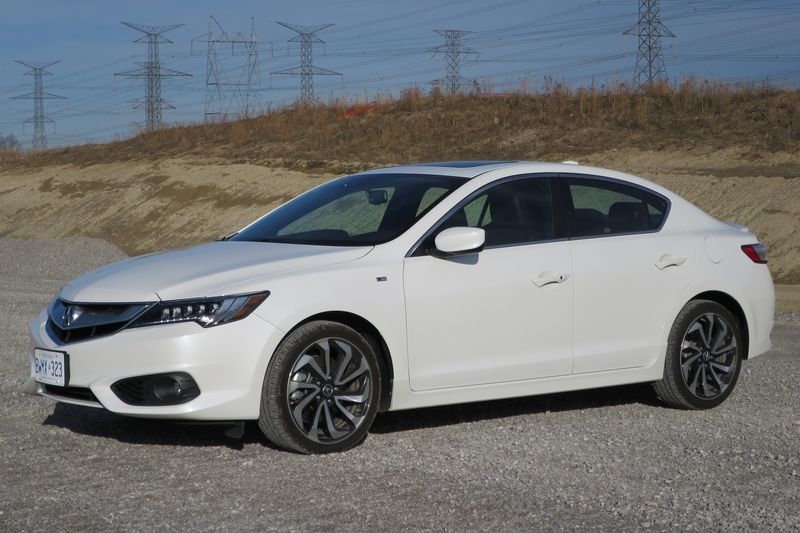 Acura ILX 2016 by Jil McIntosh (14)