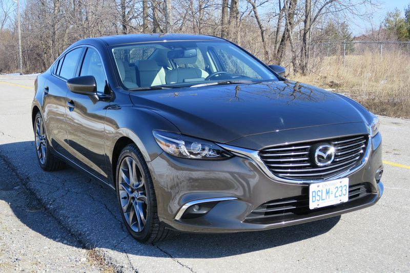 2016 Mazda6 by Jil McIntosh (5)