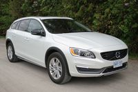 Volvo V60 T5 Cross Country 2015 by Jil McIntosh (14)