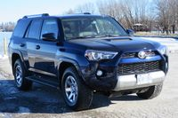 Toyota 4Runner 2015 by Jil McIntosh (3)
