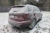 Ford Florida Winter Testing by Jil McIntosh (10)