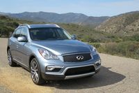 Infiniti QX50 2016 by Jil McIntosh (13)