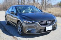 Mazda6 2015 by Jil McIntosh (4)