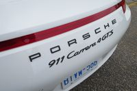 2015 Porsche 911 Carrera 4 GTS by Jil McIntosh (7)
