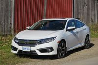 Honda Civic 2016 by Jil McIntosh (5)