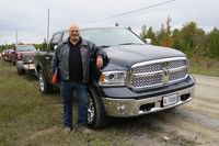 Wheels - Canadian Truck King Challenge by Jil McIntosh - for Norris McDonald (4)