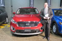 AJAC Car of the Year by Jil McIntosh (9)