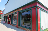 Canadian Automotive Museum by Jil McIntosh (19)