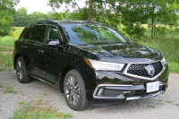Acura MDX Elite 2017 by Jil McIntosh (1)