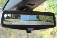 Cadillac XT5 2017 (26)
