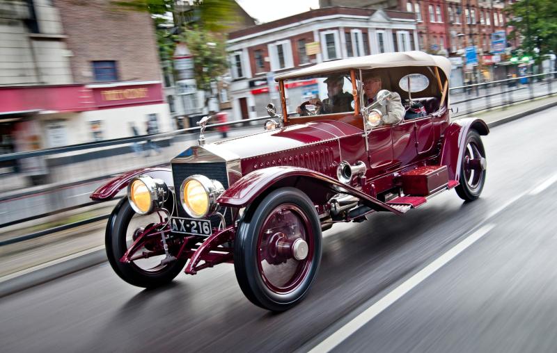 Rolls-Royce (14)