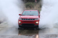 2017 Jeep Compass by Jil McIntosh (14)