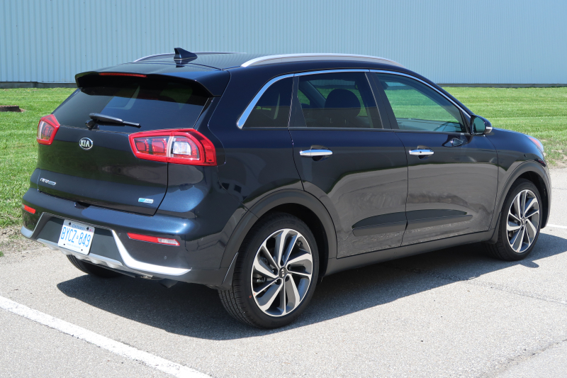 Kia Niro 2017 by Jil McIntosh (5)