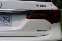 Acura MDX Hybrid 2017 (30)