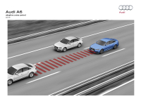 Safety Assist Systems (5)