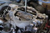 Ethanol in older cars (1)
