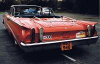 National Post History Edsel (6)