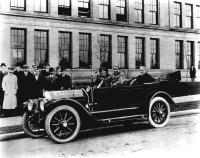 General Motors History (3)