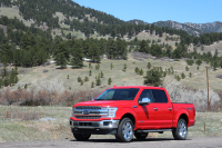 Ford F-150 Diesel by Jil McIntosh (18)