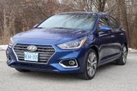 Hyundai Accent 2018 (2)