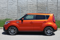 Kia Soul Turbo 2018 (5)