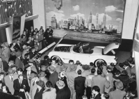 Auto Show History (12)