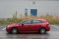 Subaru Impreza Sport 2019 (26)
