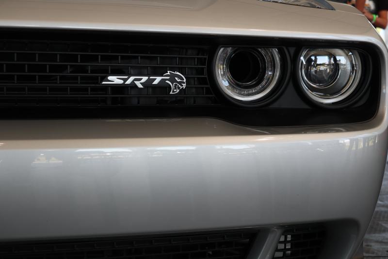 Challenger SRT Hellcat Redeye 2019 (18)