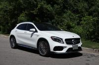 Mercedes-Benz GLA 45 2018 (34)