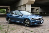 2019 Volkswagen Jetta Execline (Jil McIntosh) (8)