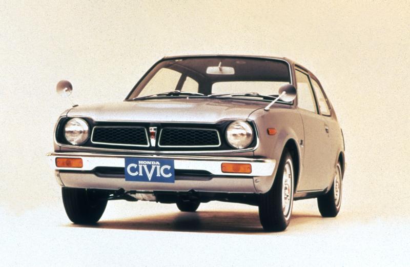 Honda History (7)