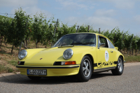 Porsche 70th Anniversary Germany (2)