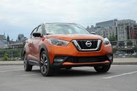 Nissan Kicks 2018 (45)