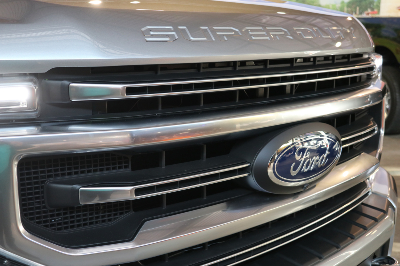 2020 Ford Super Duty (22)