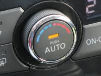 Technology - Cabin Heater (2)