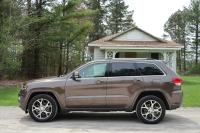 Jeep Grand Cherokee 2018 (34)