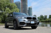 BMW X5 xDrive35i 2018 (9)