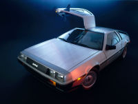 DeLorean (8)