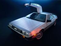 DeLorean (8)