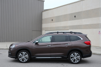 Subaru Ascent 2019 (19)