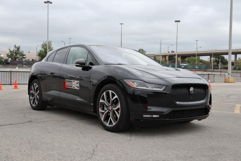 2019 Jaguar I-Pace (16)