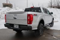2019 Ford Ranger Lariat (4)