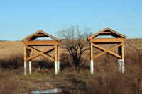 Highway Structures (3)