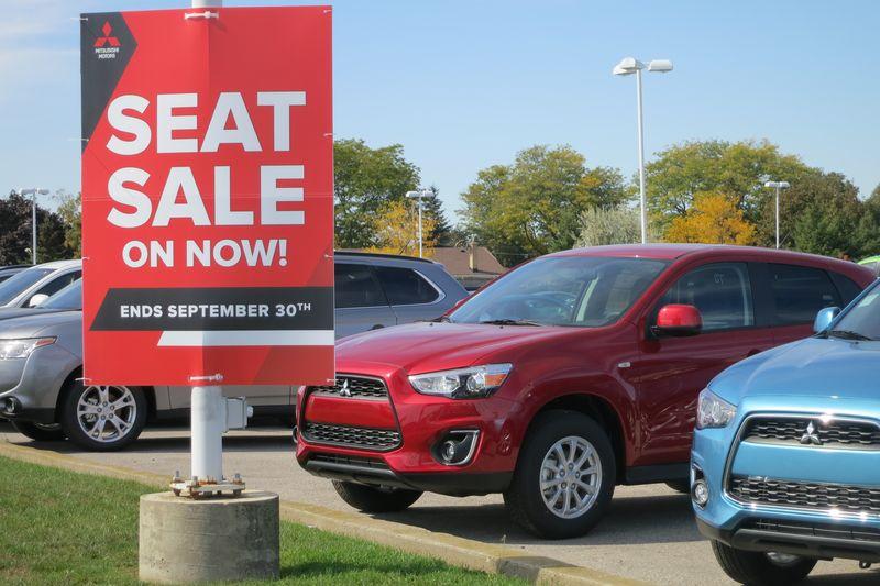 Dealership Sales - Photo Jil McIntosh (6)