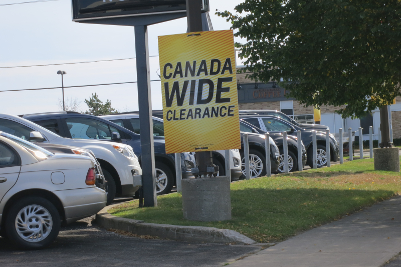 Dealership Sales - Photo Jil McIntosh (4)